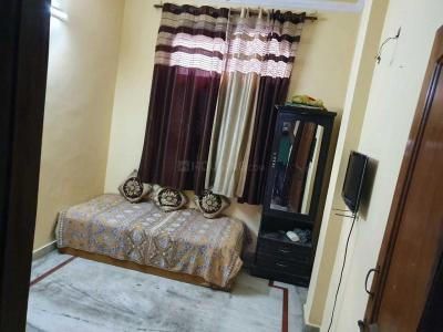 Gallery Cover Image of 800 Sq.ft 2 BHK Independent House for rent in Mansarover Garden for 23000