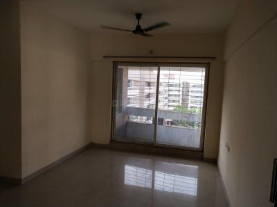 Gallery Cover Image of 690 Sq.ft 1 BHK Apartment for rent in Virar West for 6500