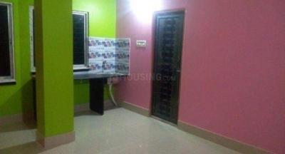 Gallery Cover Image of 750 Sq.ft 2 BHK Apartment for rent in VIP Nagar for 8000
