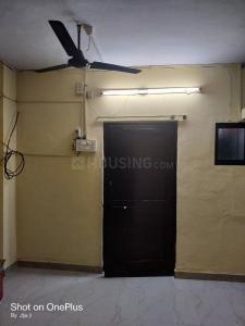 Gallery Cover Image of 225 Sq.ft 1 RK Apartment for rent in Sai Viraj, Andheri East for 13500