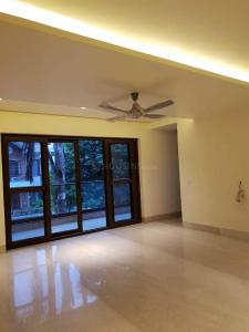 Gallery Cover Image of 3618 Sq.ft 6 BHK Villa for buy in DLF Phase 3, DLF Phase 3 for 98000000