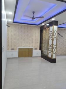 Gallery Cover Image of 1205 Sq.ft 3 BHK Apartment for buy in Vasundhara for 4720000