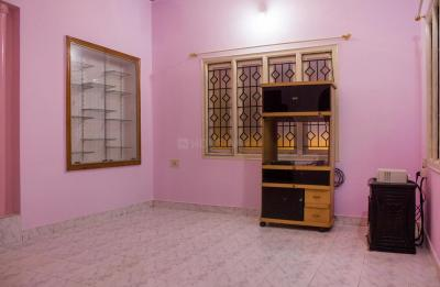 Gallery Cover Image of 1300 Sq.ft 3 BHK Independent House for rent in R. T. Nagar for 25300
