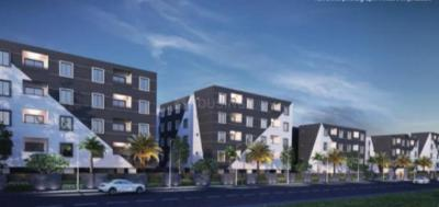 Gallery Cover Image of 882 Sq.ft 2 BHK Apartment for buy in Thiruporur for 2998800