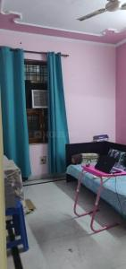 Gallery Cover Image of 900 Sq.ft 1 BHK Independent House for rent in Kavita, DLF Phase 1 for 23000