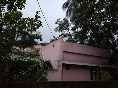 Gallery Cover Image of 3674 Sq.ft 3 BHK Independent House for buy in Edappally for 15000000