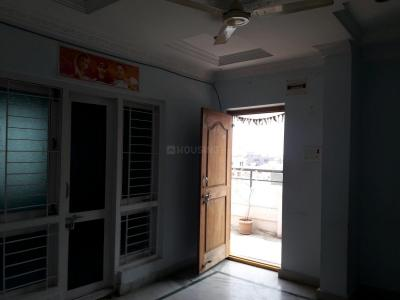 Gallery Cover Image of 1000 Sq.ft 2 BHK Apartment for rent in Erragadda for 11000