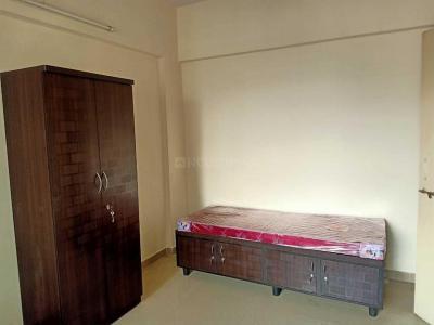 Bedroom Image of PG 4193211 Mazgaon in Mazgaon