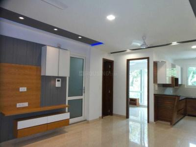Gallery Cover Image of 1000 Sq.ft 2 BHK Apartment for buy in Paschim Vihar for 12000000