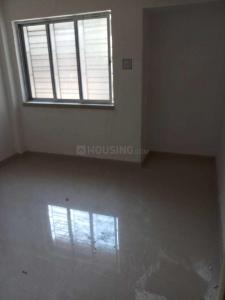 Gallery Cover Image of 750 Sq.ft 2 BHK Apartment for rent in Kasba for 16000