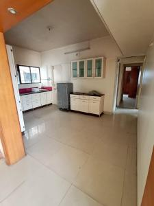 Gallery Cover Image of 1300 Sq.ft 3 BHK Apartment for rent in Amit Ved Vihar, Lokhande Wasti Lane - 2 for 27000