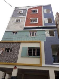 Gallery Cover Image of 1200 Sq.ft 10 BHK Independent House for buy in Hongasandra for 20000000