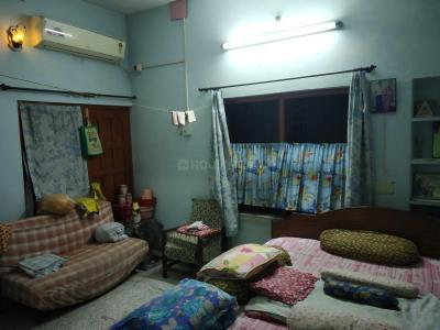 Gallery Cover Image of 1109 Sq.ft 2 BHK Independent House for buy in Barrackpore for 5500000