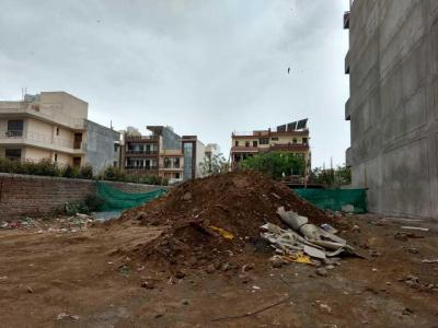 Gallery Cover Image of  Sq.ft Residential Plot for buy in Sector 56 for 35500000