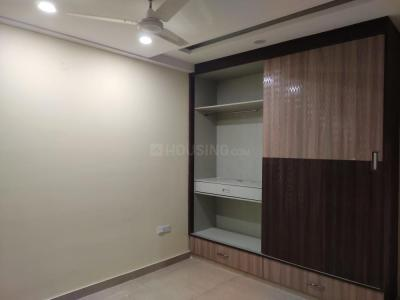 Gallery Cover Image of 1000 Sq.ft 2 BHK Apartment for rent in Paschim Vihar for 23000
