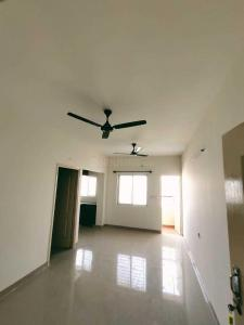 Gallery Cover Image of 550 Sq.ft 1 BHK Apartment for rent in Brookefield for 14000