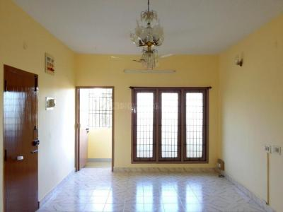 Gallery Cover Image of 1000 Sq.ft 3 BHK Villa for buy in Tambaram for 4800000