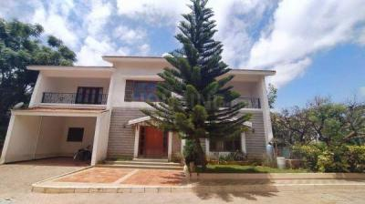 Gallery Cover Image of 4000 Sq.ft 3 BHK Villa for buy in Whitefield for 26000000