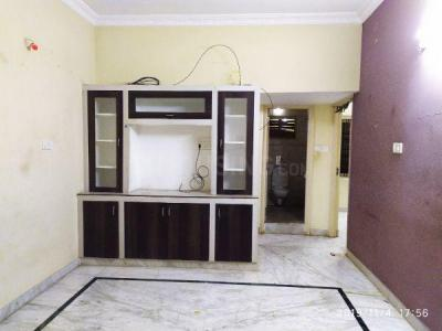 Gallery Cover Image of 1400 Sq.ft 2 BHK Apartment for rent in Banjara Hills for 20000