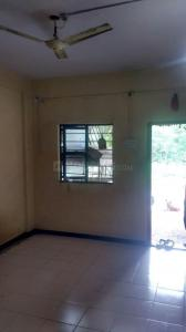Gallery Cover Image of 700 Sq.ft 1 BHK Independent House for buy in Pathardi Phata for 3000000