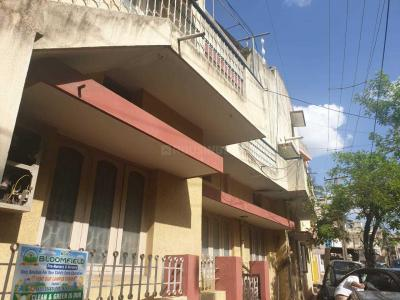 Gallery Cover Image of 900 Sq.ft 4 BHK Independent House for buy in Basavanagudi for 14500000