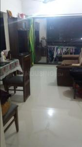 Gallery Cover Image of 650 Sq.ft 2 BHK Apartment for buy in Borivali West for 16000000