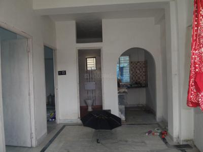 Gallery Cover Image of 680 Sq.ft 2 BHK Apartment for buy in Paschim Putiary for 1800000