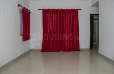 Project Images Image of 5 Bhk In Spaze Privy in Sector 15