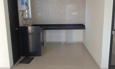 Gallery Cover Image of 640 Sq.ft 1 BHK Apartment for rent in Mundhwa for 15000