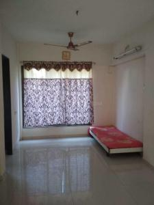 Gallery Cover Image of 900 Sq.ft 2 BHK Apartment for rent in Mahim for 55000
