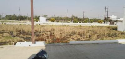 Gallery Cover Image of 1550 Sq.ft 3 BHK Independent House for buy in Sakar Tapobhoomi, Raksha Karmachari Colony for 4500000