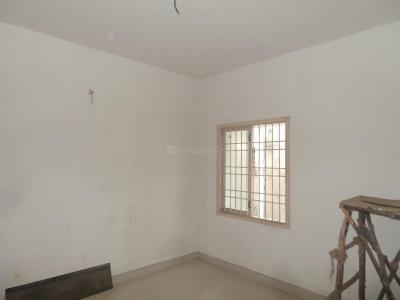 Gallery Cover Image of 600 Sq.ft 1 BHK Apartment for buy in KK Nagar for 4500000
