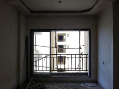 Gallery Cover Image of 650 Sq.ft 1 BHK Apartment for buy in Virar West for 2622000