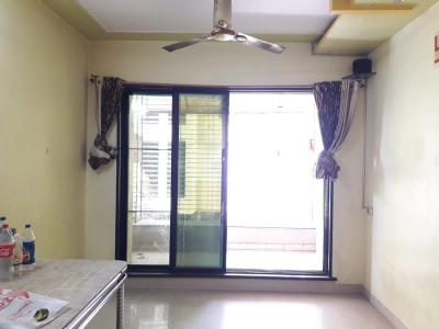 Gallery Cover Image of 1090 Sq.ft 2 BHK Apartment for buy in Dombivli East for 7500000