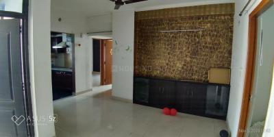 Gallery Cover Image of 1230 Sq.ft 2 BHK Apartment for rent in Chi IV Greater Noida for 8500