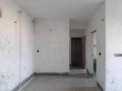 Gallery Cover Image of 945 Sq.ft 2 BHK Apartment for buy in Kil Ayanambakkam for 5700000