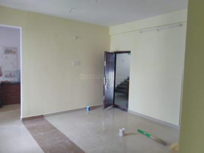 Gallery Cover Image of 910 Sq.ft 2 BHK Apartment for buy in Zingabai Takli for 3000000