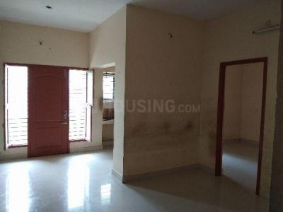 Gallery Cover Image of 850 Sq.ft 2 BHK Apartment for rent in Padapai for 5500