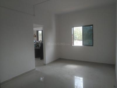Gallery Cover Image of 770 Sq.ft 1 BHK Apartment for buy in Vrindavan, Amli Ind. Estate for 1500000