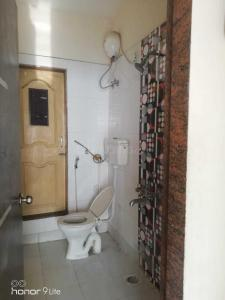 Gallery Cover Image of 12502 Sq.ft 2 BHK Apartment for rent in Airoli for 40000