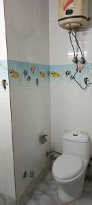 Bathroom Image of PG 7164814 Rajinder Nagar in Rajinder Nagar