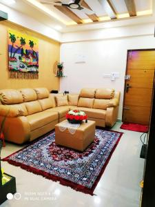 Gallery Cover Image of 1456 Sq.ft 3 BHK Apartment for buy in Bommanahalli for 8000000