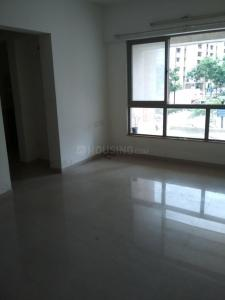 Gallery Cover Image of 864 Sq.ft 2 BHK Apartment for rent in Palava Phase 1 Usarghar Gaon for 12500