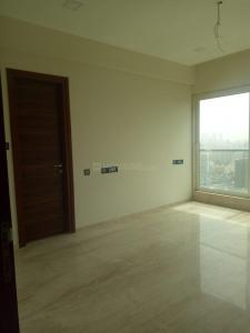 Gallery Cover Image of 2250 Sq.ft 3 BHK Apartment for rent in Wadala East for 105000