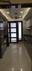 Gallery Cover Image of 2250 Sq.ft 4 BHK Independent Floor for buy in Khera Khurd for 23000000