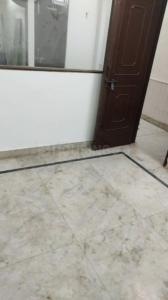 Gallery Cover Image of 600 Sq.ft 1 BHK Apartment for rent in Sector 7 Rohini for 15000