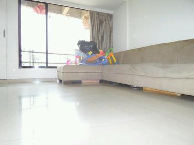 Gallery Cover Image of 1650 Sq.ft 3 BHK Apartment for rent in Vikhroli East for 70000