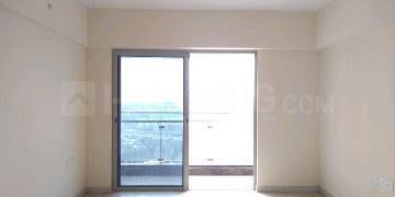 Gallery Cover Image of 1680 Sq.ft 3 BHK Apartment for rent in Kandivali East for 59000