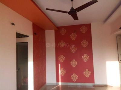Gallery Cover Image of 1345 Sq.ft 3 BHK Apartment for rent in Bhayandar East for 24000