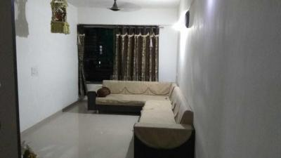Gallery Cover Image of 1120 Sq.ft 2 BHK Apartment for rent in Gota for 20000